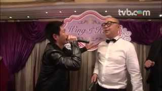 Download Lagu 玩嘢王 - 第01集 阿Bob真的憤怒了 (TVB) Mp3