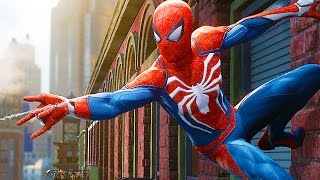 Video Spider-Man Edge Of Time Movie All Cutscenes MP3, 3GP, MP4, WEBM, AVI, FLV Oktober 2017