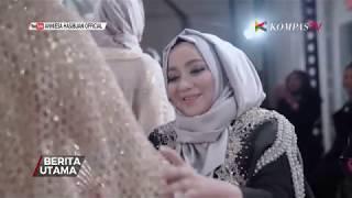 Video Dibalik Gaya Hidup Mewah Bos First Travel MP3, 3GP, MP4, WEBM, AVI, FLV Mei 2018