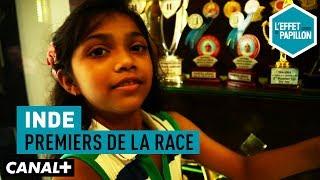 Video Inde : Premiers de la race - L'Effet Papillon – CANAL+ MP3, 3GP, MP4, WEBM, AVI, FLV Agustus 2018