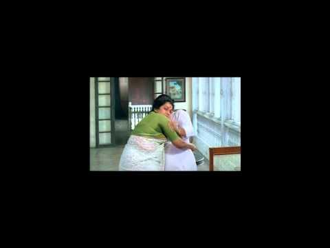 Video VinayaPrasad boobs.avi download in MP3, 3GP, MP4, WEBM, AVI, FLV January 2017