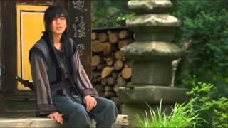 Video LOVE THROUGH A MILLENNIUM [ Eng Sub] [Yeo Woon X Dong Soo] MP3, 3GP, MP4, WEBM, AVI, FLV April 2018