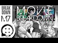Dragonball Z Movie Breakdown Super Android 13  Teamfourstar Tfs