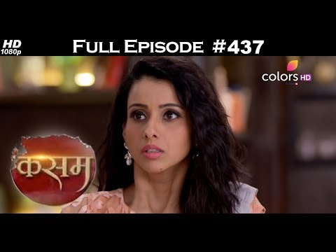 Kasam - 22nd November 2017 - कसम - Full Episode