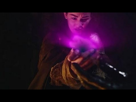 New Action Adventure Movies 2017 English Best Action Fantasy Movies High Quality 2017
