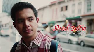 Nonton  Akbarvlog Jihad Selfie Goes To Singapore Film Subtitle Indonesia Streaming Movie Download