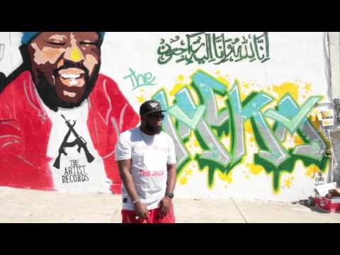 Video: Freeway – Tale Of Two Cities