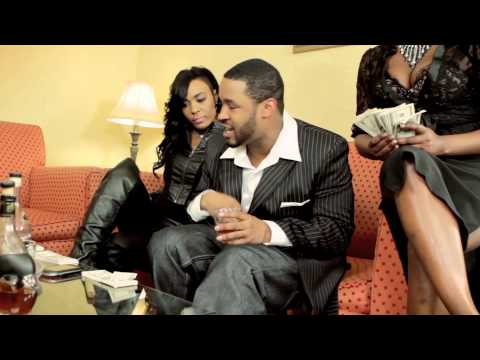 MONEY IN MY HAND- LITTLE DADDY FT. TIEF & GO GETTA