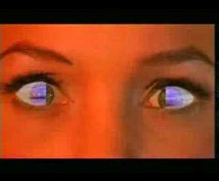 Dj Paul Elstak - Megamix (видео)