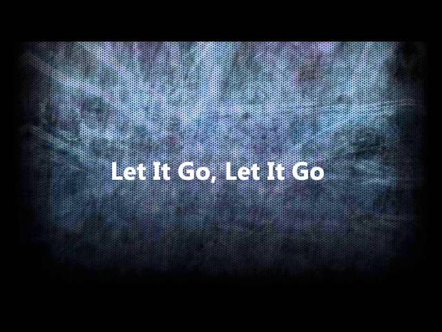 passenger let her go mp3 download free