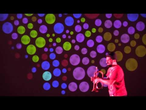 Festa da Marioneta 15 Paper Bubbles | 17 outubro 2015