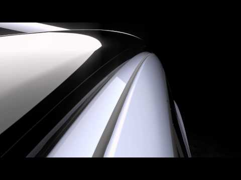 The Leon ST CUPRA 280 Teaser