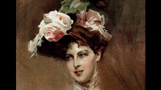 Giovanni Boldini (31 December 1842 – 11 July 1931) was an Italian genre and portrait painter who lived and worked in Paris for most of his career. According to ...