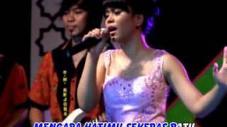 download lagu download musik download mp3 Lesti DA1 -  Kejam (Official Music Video)