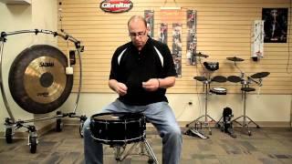 DrumMaker Video