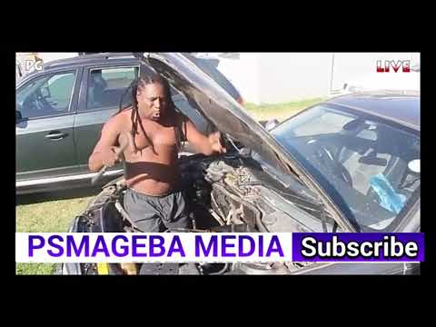 Pastor Mjosty  Umakhenikha SUBSCRIBE PLEASE