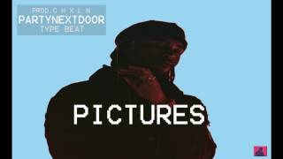 "💰 Purchase  Instant delivery(untagged) :http://bsta.rs/6bbadEnquiries: beatsbychxln@gmail.comPND Type Beat x Elhae Type Beat x Bryson Tiller Type Beat ""Pictures"" (Prod by Chxln)🔊 PND Type beat💰 NewZealand Based Producer 🔊 Like the beat? SubscribeSocial Media:📷 Instagram: http://instagram.com/donsextdoor🎧 SoundCloud: http://www.soundcloud.com/beatsbydonbc👻 Snapchat: Donhud"