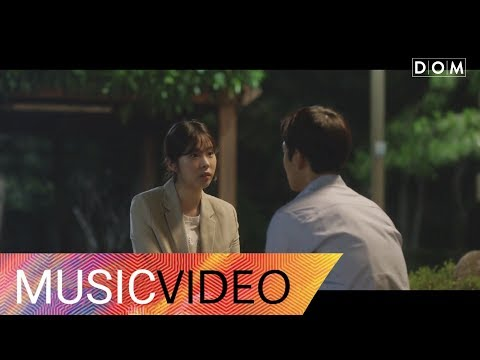 [MV] Jin Young(진영 (GOT7)) - Hold Me (이렇게) Top Management OST (탑매니지먼트 OST) [UNOFFICIAL]