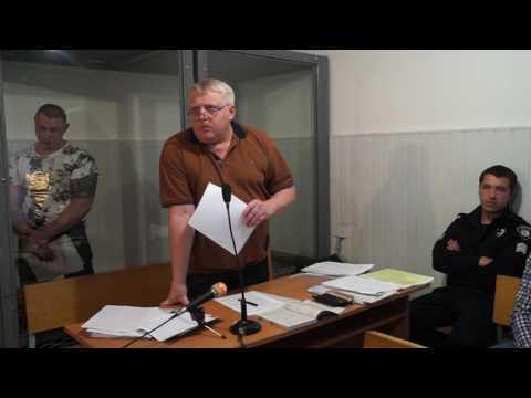 На Рівненщині затримали зловмисника, який перебував у розшуку за вчинення терористичного акту [ВІДЕО]
