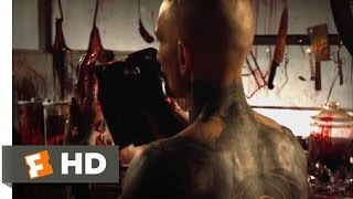 Nonton Autopsy  2008    Human Chop Shop Scene  7 10    Movieclips Film Subtitle Indonesia Streaming Movie Download