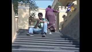 Abhishekam - Abhisseekn  - 8th April 2014   Episode No 1626