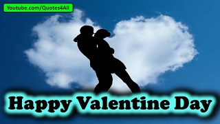 Valentine's Day 2017 shayari, wallpaper, Whatsapp Video, song, wishes, greeting, message, Hindi SMS#Valentine'sDay is always a special day for those people who believes in love and peace.Thanks for watching our #ValentineDay video.Regards #Quotes4AllRequesting you to please subscribe Quotes 4 All Channel.https://www.youtube.com/channel/UCgcYHE-Wsu-E6LPKatZ17BQ?sub_confirmation=1Video Link - https://youtu.be/QGOJtszDZeIChannel Link - https://www.youtube.com/channel/UCgcYHE-Wsu-E6LPKatZ17BQ