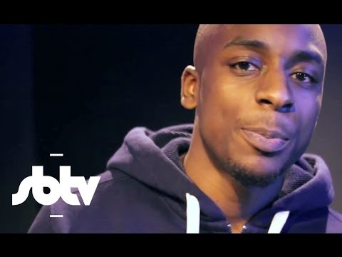 Saf One | Warm Up Sessions [S7.EP16] @SafoneStayfresh