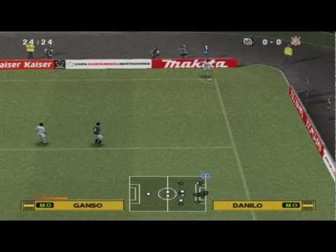pro evolution soccer 2012 playstation 2 free download
