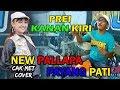 Download Lagu PREI KANAN KIRI - JIHAN AUDY NEW PALLAPA PAYANG PANBERS  CAK MET Mp3 Free