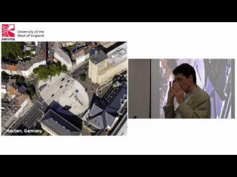 Sharing oder Trennung: Welchen Weg für Straßen der Zukunft?