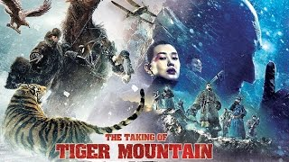 Nonton Official Tamil Trailer Of The Taking Of Tiger Mountain Film Subtitle Indonesia Streaming Movie Download