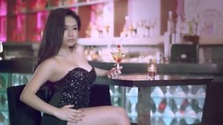 Video 9Bet Pungky Permata MP3, 3GP, MP4, WEBM, AVI, FLV November 2017