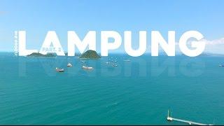 Video TRAVEL-VLOGGG #48: Pantai, Pengamen, Pabrik MP3, 3GP, MP4, WEBM, AVI, FLV Desember 2017