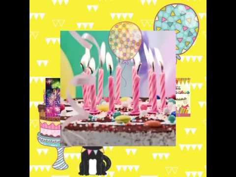 Imagenes de cumpleaños - Imágenes de Cumpleaños