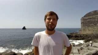 Madeira Monitoring Marine Invasive Species Program (Mad_MOMIS)