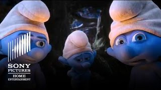 Nonton Smurfy Hollow - Ghost Stories Film Subtitle Indonesia Streaming Movie Download