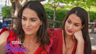 Nonton Nikki Bella can't slow down: Total Bellas Preview Clip, Season 4 Finale Film Subtitle Indonesia Streaming Movie Download