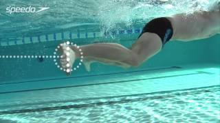 Speedo Swim Technique - Breaststroke