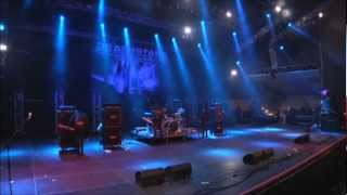 Video Deathstars - Metal (Masters of Rock 2012 DVD)®