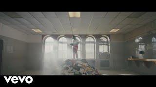 A$AP Ferg - Nandos