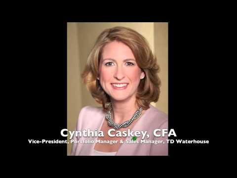 Tax Tips for Parents with Cynthia Caskey. WhereParentsTalk.com