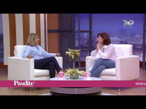 Pasdite ne TCH, Marjana Kondi, Pjesa 1 - 05/10/2017