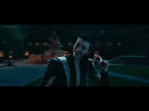 L.O.R.D-2 (Legend Of Ravaging Dynasty 2) Full Movie With Eng Sub..720p