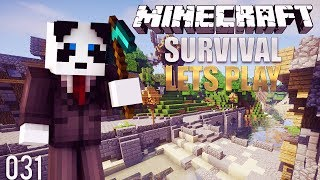 "In today's Minecraft Survival Lets Play episode, we are going to be beautifying the harbor with a custom tree, flower pots, lamps, extension to the harbor, a path to the lighthouse, and a new trail to the harbor in our Minecraft Survival Lets Play world that is in the version of Minecraft 1.12 Survival. At the very beginning, we decide to start today's Minecraft Survival Lets Play episode with us at the trading dock / harbor where we talk about our stream, shulker boxes, first death, near death experience, and us beautifying the harbor with a custom tree, flower pots, lamps, extension to the harbor, a path to the lighthouse, and a new trail to the harbor this episode. We then begin to start diving into to beautifying the harbor with a custom tree, flower pots, lamps, extension to the harbor, a path to the lighthouse, and a new trail to the harbor in the spawn area in the Minecraft Survival Lets Play world that is in the version of Minecraft 1.12 Survival. I decide after a little bit of time, I should do a cut back to beautifying the harbor with a custom tree, flower pots, lamps, extension to the harbor, a path to the lighthouse, and a new trail to the harbor when I am done with a good portion of it. After all the shenanigans were done, we pursue finishing the rest of the beautification of the harbor with a custom tree, flower pots, lamps, extension to the harbor, a path to the lighthouse, and a new trail to the harbor in the spawn area in our Minecraft Survival Lets Play world that is in the version of Minecraft 1.12 Survival. Afterwards, I then decide to call it an episode! Don't forget that there is an ""AllOutJay Minecraft Survival World After End Fight"", ""AllOutJay Minecraft Survival World Before End Fight"", and ""AllOutJay Minecraft Survival World Episode 31"". Also, let's try to get 30 likes on this video as the like goal of the Minecraft Survival Lets Play episode then! Anyways, I hope you guys enjoyed ""Minecraft Survival Lets Play: Ep. 31 - Beautifying the Harbor""!►AllOutJay Minecraft Survival World Download (Updated for Episode 31): http://bit.ly/AOJWorlds►Minecraft Survival Lets Play (Minecraft 1.12 Survival) Playlist: https://www.youtube.com/playlist?list=PLYPJaS9Qs33AnY8igyRoH6iifQZl4V1LC►Channel Stuff:Please Leave A Like & Comment!Help Me Reach 5000 Subs - http://bit.ly/sub2jayMy Twitter - http://www.twitter.com/alloutjayMy Instagram - http://instagram.com/alloutjay/►I am sponsored by PickleHosting which has a variety of server packages for a great price! Use the code ""DOTJSON"" to get 25% off every month at http://www.pickle.afterlifesmp.com►About Minecraft Survival Lets Play (Minecraft 1.12 Survival):Minecraft contains multiple gamemodes (Minecraft Survival Lets Play [Minecraft 1.12 Survival], Minecraft Creative, Minecraft Adventure, Minecraft Spectator, and Minecraft Multiplayer Survival), one of them happens to be Minecraft Survival Lets Play (Minecraft 1.12 Survival). Minecraft Survival Lets Play (Minecraft 1.12 Survival) is the original gamemode of Minecraft and was the only one until mid-alpha.Despite Minecraft being a game with no story/goals, Minecraft does have an outline somewhat, that of being a scavenger. Collecting various items and resources adds to the player's capabilities, attacks, and defenses, with many items enabling access to others. The player can reach a ""proper ending"" in Survival mode by defeating the Ender Dragon, but this does not actually terminate play; it provides a trophy item, a huge amount of experience, and leaves the End dimension open for exploitation. There is also an optional boss, the wither, which becomes accessible in the mid- to late game.►Music:None"