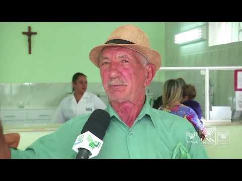 Confira os serviços prestados pelo Sindicato Rural de Barbacena (MG)