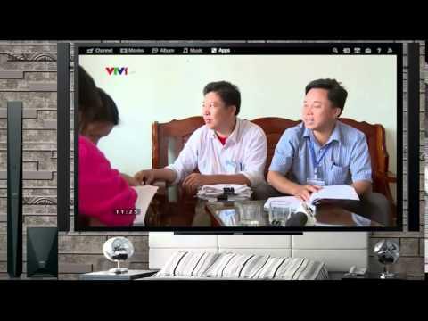 VTV24 bị phạt 15 triệu vì tố Công Phượng gian lận tuổi