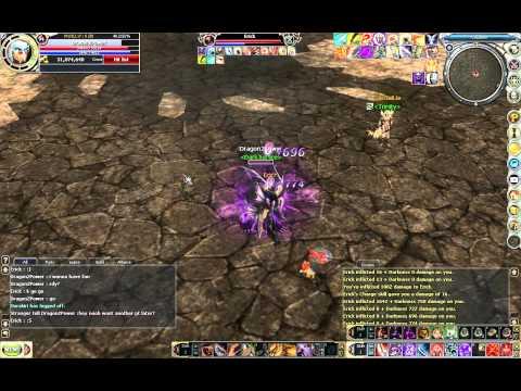 rohan online str dekan vs dex guard