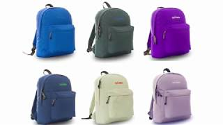 Классический городской рюкзак Tatonka Hunch pack