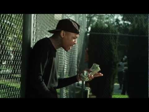 YG & Nipsey Hussle - You Broke (2013)