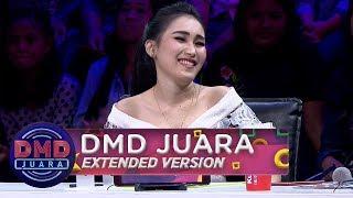 Video Kalau Haruka Pacaran Sama Raffi Gimana Yaa, Kocak Jadinya Part 3 - DMD Juara (16/10) MP3, 3GP, MP4, WEBM, AVI, FLV Desember 2018